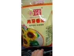 变质大米回收|广州令人满意的上门回收过期大米推荐