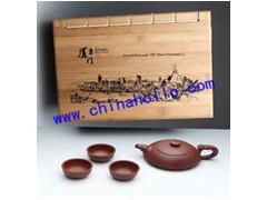 福州禮品生產,專業的廈門禮品由豪禮商貿提供