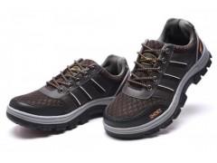 勞保鞋生產廠家
