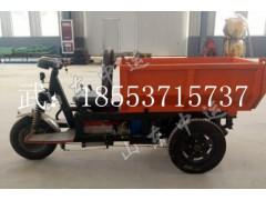 廠家直銷工程三輪車,柴油三輪車,電動三輪車生產價位,三輪車