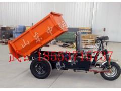 廠家直銷建筑工程三輪車,2T柴油三輪車價位,三輪車廠家