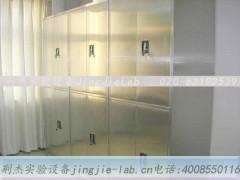 广州哪里有供应价格优惠的广东仪器柜荆杰实验设备——深圳仪器柜