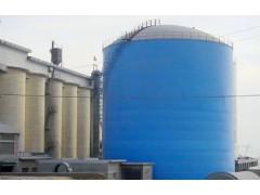 聊城哪家生产的镀锌钢板仓厂更好_镀锌钢板仓厂