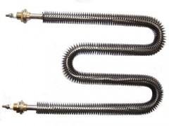 散熱片發熱管批發商,[臺熱電熱]散熱片發熱管價格優惠