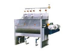 龙海洗染机械厂专业的医用洗涤设备出售