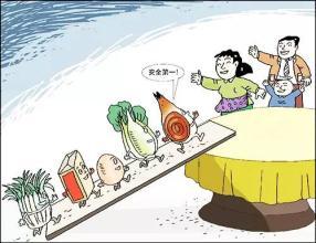 """""""农田到餐桌""""的农业B2B并?#25381;心?#20040;容易"""
