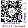 供应品牌好的高清球摄像机:广州安防监控器材专卖店