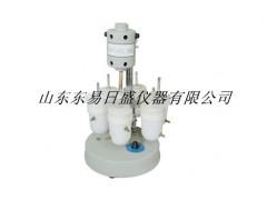 山東FS-1可調高速勻漿機