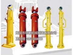液压缸专卖店:专业的压路机专用液压缸供应商