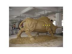 供应开业庆典镇宅招财大型铸铜动物雕塑摆件