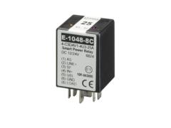 ETA继电器E-1048-8D