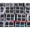 国标铝合金方管可切割零售