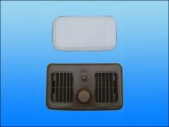 改裝車天窗HG-B-05詳細介紹——丹陽市華光燈具廠