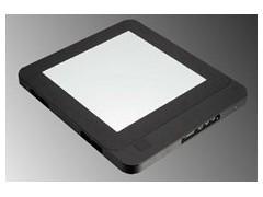 YXLON探测器 Y.Panel-数码平板探测器