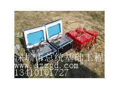 总统基础工程价格公道的高密度电法仪器出售|高密度电法仪器