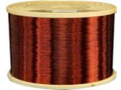 漆包鋁圓線 工業電機、汽車電機專用漆包鋁線