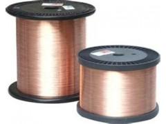漆包鋁線 變壓器、電動工具專用漆包鋁線