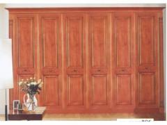 兰州实木衣柜,甘肃实木家具厂家,兰州实木衣橱价格,就到汇通【香菇~】