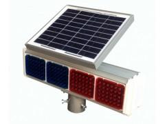 太陽能爆閃燈生產廠家