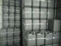 深圳专业深圳二手塑料桶回收服务    ——二手塑料桶销售