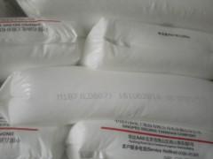 燕山新品M187/聚乙烯LD607
