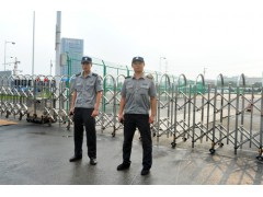 惠州专业收数公司