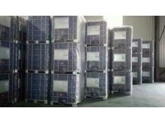 塑料桶回收:专业的深圳二手塑料桶回收公司