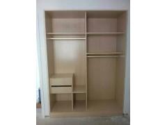【晨光家具】煙臺板式家具 煙臺家具定做 煙臺板式家具定做