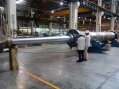 西安提供专业的油缸修复服务    ,山西油缸修复