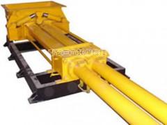 三立环保煤泥输送泵价格价格:煤泥输送泵价格