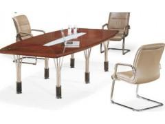邯鄲辦公桌生產廠家 高檔辦公桌市場價格 佳誠供應