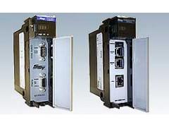 Molex模塊 PAC/PLC通信模塊
