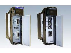 Molex模块 PAC/PLC通信模块