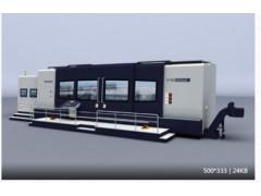 成都优惠的CA-A系列普通车床哪里买——优质CA-A系列普通车床普通机床