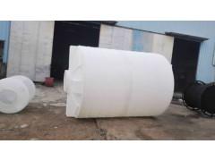 深圳優質深圳二手塑料桶回收公司推薦,出售二手塑料桶
