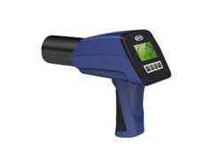 環境級x γ輻射測量儀,射線測量儀,探測儀