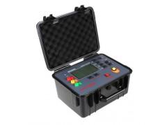 ES3000數字式接地電阻測試儀/接地電阻檢測儀
