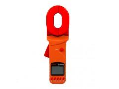 ES3020便攜式鉗式接地電阻測試儀/接地電阻表