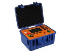 ES3035數字式高壓絕緣電阻測試儀/兆歐表