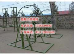 山西武警400米障礙器材質量哪家好?質量保障產品