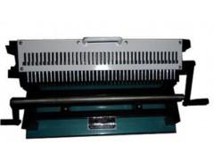 打点机DX-400 钢筋打点机(标距仪)