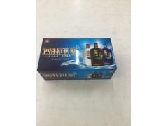 广东销量好的盒装纸巾价位,广告礼品纸巾订做