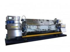 烟台剖层机:烟台哪里有供应质量好的剖层机