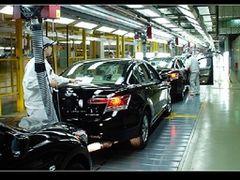 昆明哪里有口碑好的汽车修理:云南汽修厂