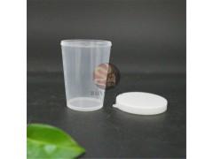 沧州哪里有供应高质量的量杯:专业的量杯