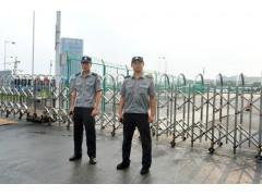惠州专业收数公司哪家可靠 新型的惠州专业收数公司