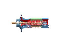 厂家直销江苏南京艾科ATS60-145高压机床冷却泵——优质高压机床冷却泵