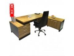 廈門辦公桌椅定制廠家:廈門哪里能買到高檔廈門主管桌辦公桌