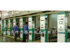 專業生產POF熱收縮膜,重慶市質量好的POF熱收縮袋廠家