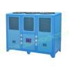 供应工业冷水机,工业冷冻机,厂家直销,质量有保障!